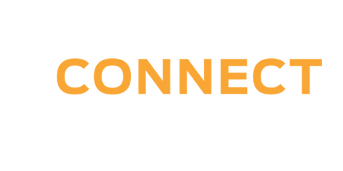 Connect Los Cabos
